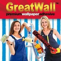 Jual Lem Wallpaper Greatwall