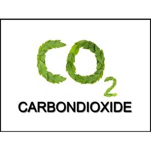 Isi Ulang Tabung Gas Carbondioxide Dan Gas Industri Lainnya  [JAKARTA BARAT]
