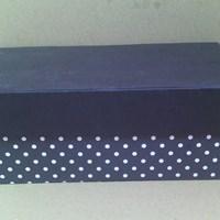 Kotak Kemasan Paling Murah... 1