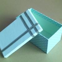 Jual Kotak Kemasan Paling Murah... 2
