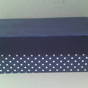 Kotak Kemasan Paling Murah...
