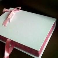 Kotak Souvenir Ulang Tahun Paling Murah Murah 5