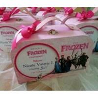 Distributor Kotak Souvenir Ulang Tahun Paling Murah 3