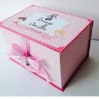 Kotak Souvenir Ulang Tahun Paling Murah 1