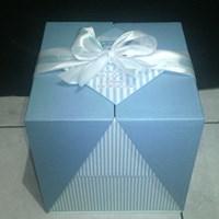 Jual Kotak Souvenir Ulang Tahun Paling Murah 2