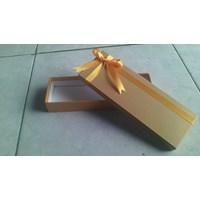 Distributor Gift Box Souvenir Murah 3