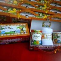 Gift Box Souvenir Murah Murah 5