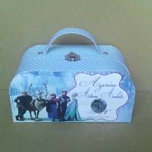 Gift Box Souvenir Murah