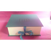 Distributor Box Karton Paling Murah 3