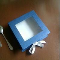 Jual Box Karton Paling Murah 2