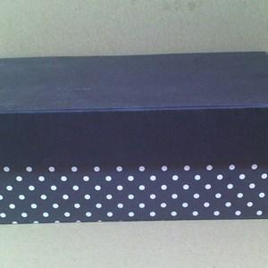 Box Karton Paling Murah