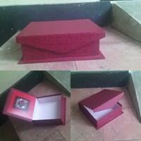 Kotak Kue Paling Murah... Murah 5