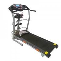 Alat Treadmill Elektrik Total TL 255