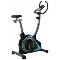 Sepeda Statis Total Magnetic Bike New