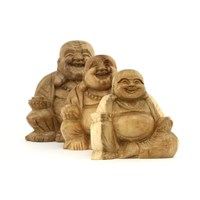 Jual Laughing Buddha