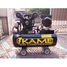 Kompresor Udara IKAME 1 PK Listrik
