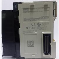 Jual Analog Input Unit OMRON CJ1W-AD041-V1 2