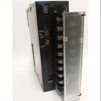 Analog Input Unit OMRON CJ1W-AD041-V1 1