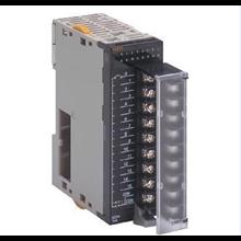 DC Input Unit OMRON CJ1W-ID211