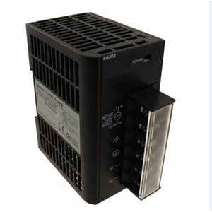AC Supply Unit OMRON CJ1W-PA202