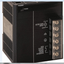AC Supply Unit OMRON CJ1W-PA205R