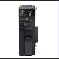 Programmable Logic Controller (PLC) OMRON CJ2M-CPU11 1
