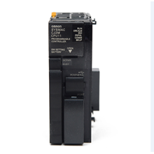 Programmable Logic Controller (PLC) OMRON CJ2M-CPU11