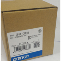 Jual Option Board OMRON CP1W-CIF01 2