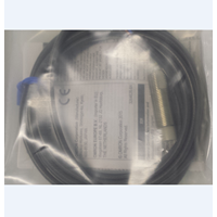 Cylindrical Proximity Sensor OMRON E2E-X5MY1
