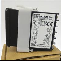 Jual Temperature Controller (Digital) OMRON E5CC-QX2ASM-800
