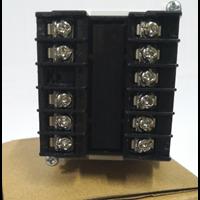 Jual Temperature Controller (Digital) OMRON E5CC-QX2ASM-800 2