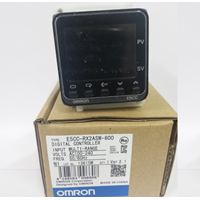 Distributor Temperature Controller (Digital) OMRON E5CC-RX2ASM-800 3