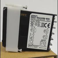 Temperature Controller (Digital) OMRON E5CC-RX2ASM-800