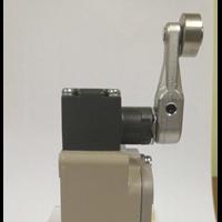 Jual Switch Roller lever WLCA2-LD 2