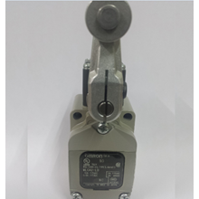 Switch Roller lever WLCA2-LD