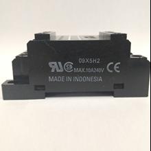 Plug-in Socket OMRON PTF14-A-E