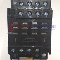 Socket PTF14A-E (Aksesoris Listrik)