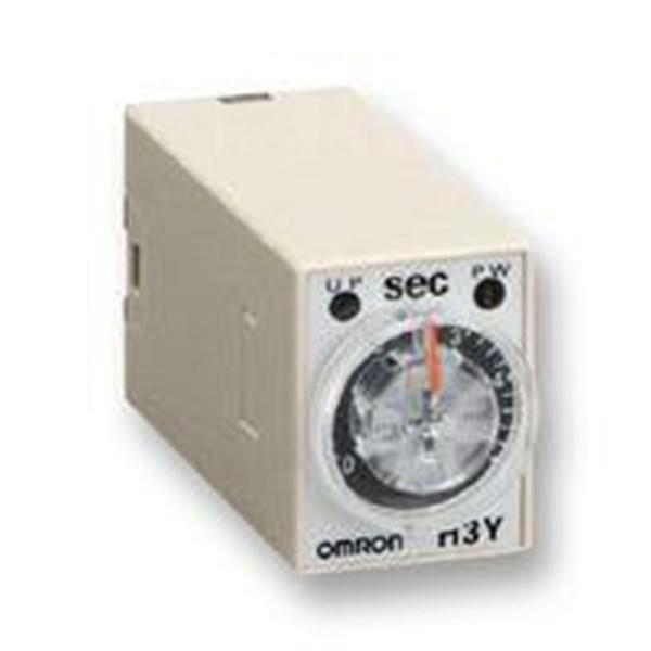 H3Y-2 AC200-230 10S OMI