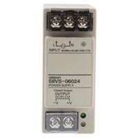 S8VS-06024 POWER SUPPLY (aksesoris listrik)