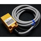 TL-N10ME1 2M OMS PROXIMITY SENSOR (aksesoris listrik) 1