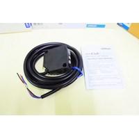 E3JK-DR11-C 2M OMI PHOTOELECTRIC SENSOR (aksesoris listrik)