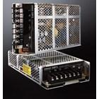 S8FS-C10024J + S82Y-FSC150DIN POWER SUPPLY (aksesoris listrik) 1
