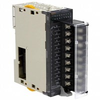 CJ1W-ID211 SMALL PLC Programmable Logic Controllers