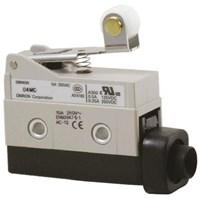 D4MC-2020 LIMIT SWITCH (aksesoris listrik)