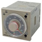 H3CR-F8N AC100-240/DC100-125 OMI TIMER (aksesoris listrik) 1