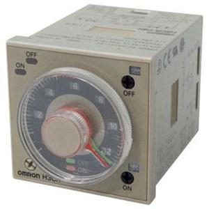 H3CR-F8N AC100-240/DC100-125 OMI TIMER (aksesoris listrik)