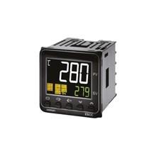 E5CC-QX2ASM-800 TEMPERATURE CONTROLLER (aksesoris listrik)