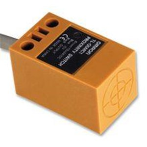 TL-Q5MC1 2M OMS PROXIMITY SENSOR (aksesoris listrik)