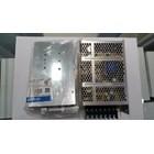 S8FS-C15024J + S82Y-FSC150DIN POWER SUPPLY (AKSESORIS LISTRIK) 1