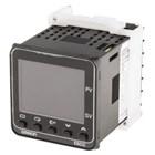 E5CC-RX3A5M-000 TEMPERATURE CONTROLLER 1